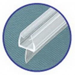 Garnitura siliconica tip T...