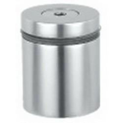 Conector punctual h-50mm