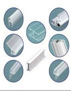 Garnituri siliconice