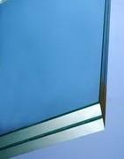 geam duplex laminat securizat